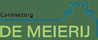 Coronazorg de Meierij